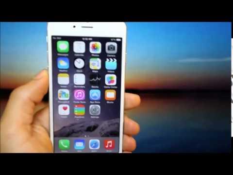 How to Unlock Verizon iPhone 6 5s 5 4s 4