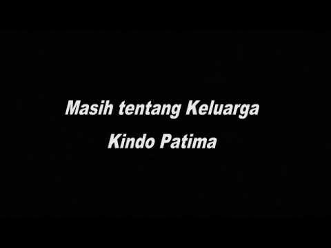Xxx Mp4 Film 2019 Trailer Keluarga Kindo Patima 2 3gp Sex