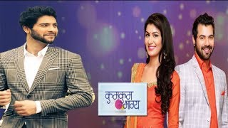 Abhi And King Singh Musical War , Pragya Turns A Connecting Link  | Kumkum Bhagya | TV Prime Time