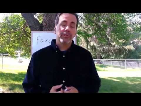 Understanding Foreclosures, Short Sales and REO Properties!