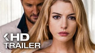 SERENITY All Clips & Trailers (2019)