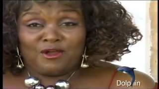 Khadija Kopa Top In Town Official Video