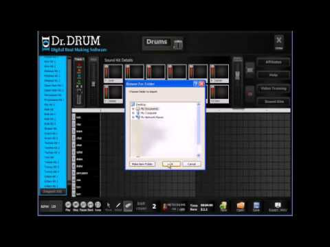 Awesome Beat Making Software For PC & MAC! Make Dubstep, Rap, Hip Hop And More