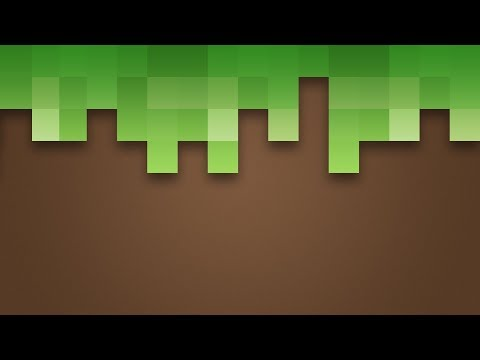 Minecraft Switch Edition | Come Play!