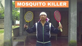 Mosquitoes | Dengue | Awareness