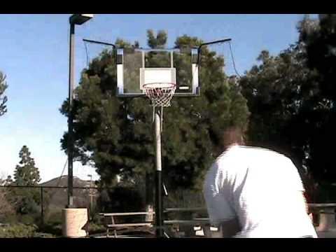 SKLZ Rapid Fire Ball Return System