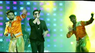 Knox artiste -   feat Knox DJl   Party Anthem Of 2017   DJ Wale Babu