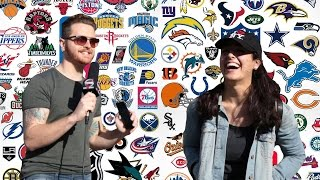 9 Sports Teams Whose Names Don't End in