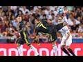 Cristiano Ronaldo Juventus King 201819 Skills Goals HD