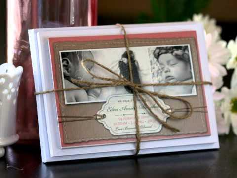 Designing Unforgettable Birthday Invitations