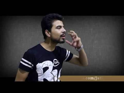 Most Awaited Motivation Video By Jatin Dembla