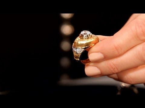 Diamond Settings | Diamond Rings