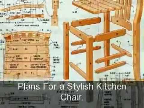 Basic Carpentry Ideas and Tips