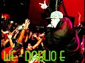 Download We Dablio E no Vanilla Music Hall MP3,3GP,MP4