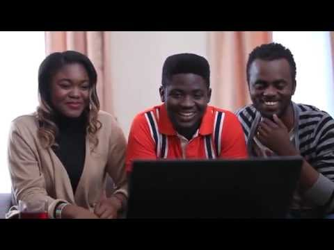 Wanna know how to buy the cheapest laptops in Nigeria? Use Jiji.ng! Why? Awkward moments
