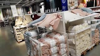 Ikea Vlog кухня мебель полезные вещи еда Annamelek будни мамы