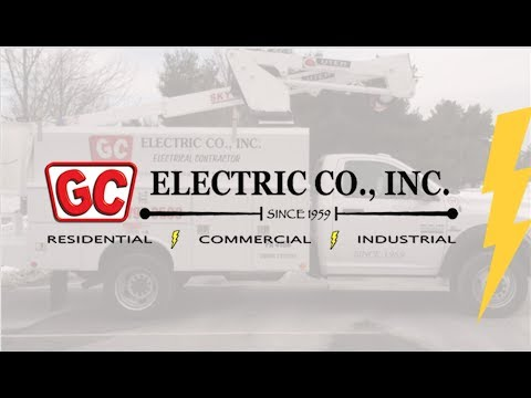 Renewable Energy - GC Electric - Allentown, PA