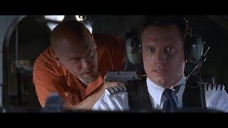 "Con Air - ""Welcome To Con Air"" Scene (1080p)"
