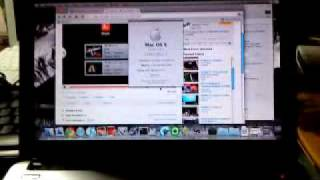 Hp Mini 311 Mac Os X 1062