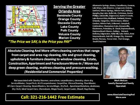 Affordable Berber Carpet Cleaning Orlando 321-216-1442