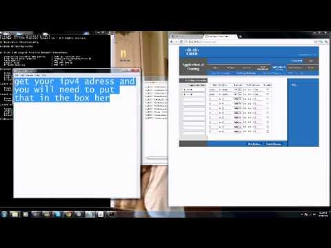 How to make a minecraft nonbukkit server 1.8