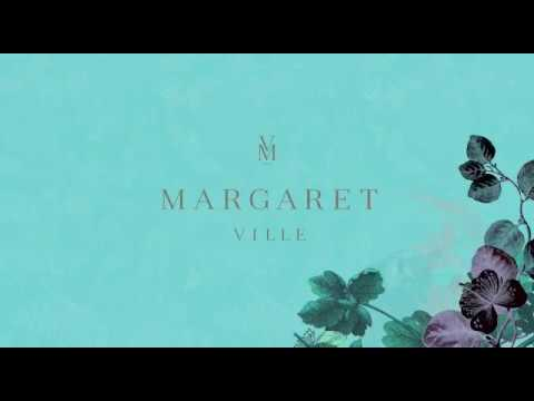 MARGARET VILLE BY MCL