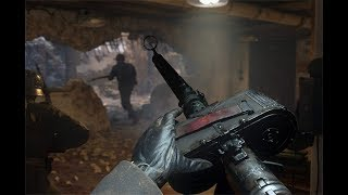 10 Really Weird But True Things about Call of Duty: WWII