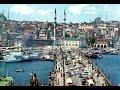 Download  1980&'lerde;90&'larda İstanbul  MP3,3GP,MP4