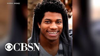 Download CBS News obtains ICE review of 2017 detainee suicide Video