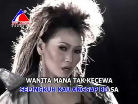 Download Inul Daratista - Arjunanya Buaya - Official Music Video MP3 Gratis