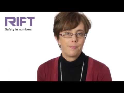 How An Accountant Can Help Your Business with Jane Ollis, Managing Director, RIFT Accounting.