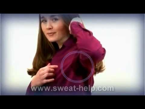 Sweat-Help.com - Get rid of sweat stains_ - YouTube.mp4