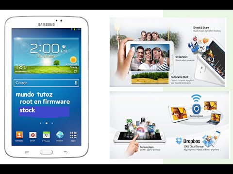 Samsung Galaxy Tab E 9 6 Root & Install TWRP Recovery 100% Working