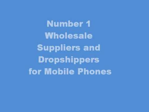 Wholesale Mobile Phones, Job lots Mobile Phones, UK