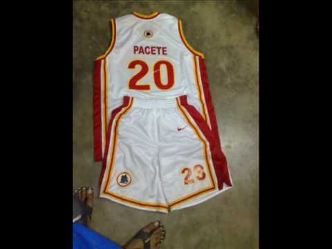 bASKETBALL UNIFORM BY FREDDIES TAILORING.wmv