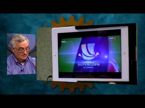 Copy YouTube Links on an iPad the Easy Way: iPad Today 162