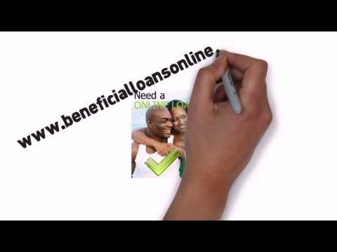 Beneficial finance loans online | The Best Advice On Pay Day Loans For Your Needs