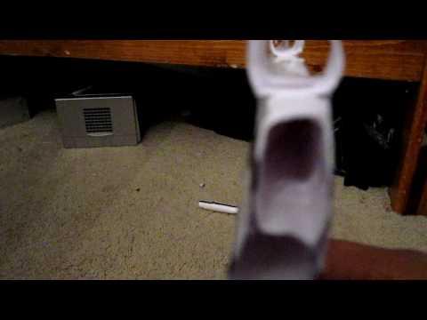 Paper Scorpion