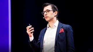 What moral decisions should driverless cars make? | Iyad Rahwan