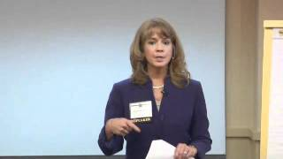 The Seven Secrets of Exceptional Customer Service - VTIC Presentation by Carrie Gendreau