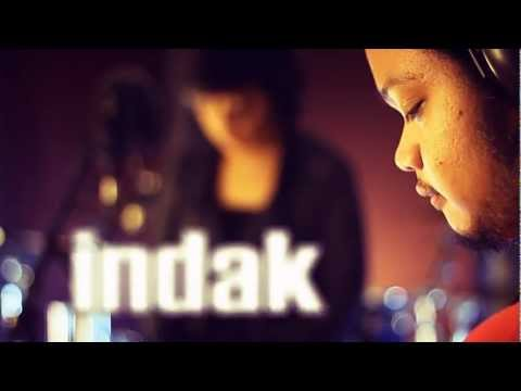 Up Dharma Down - Indak   Tower Sessions S01E07