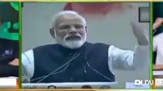 PAKISTAN media knows the TRUTH about Modi Trump HOUSTON MEET | Pak news show about India latest 2019