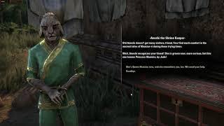 The Elder Scrolls Online: Elsweyr Videos - 9tube tv