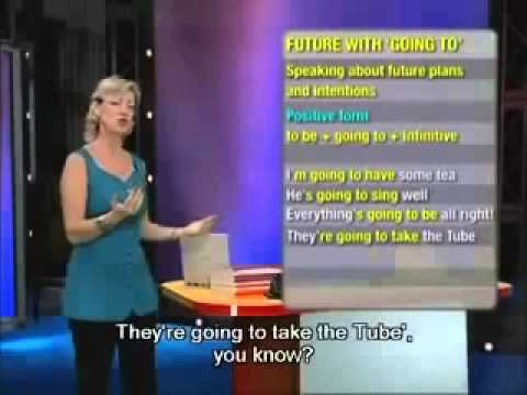 English Conversation   Learn English Speaking   English Course English Subtitle Part 8