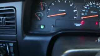 Check And Clear Your Check Engine Light