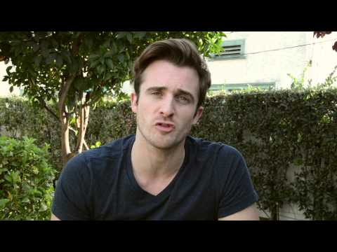 How To Avoid Awkward Silences In Dating...From Matthew Hussey & Get The Guy