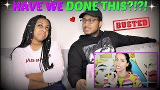 """IISuperwomanII """"When Someone Has A Crush on You 