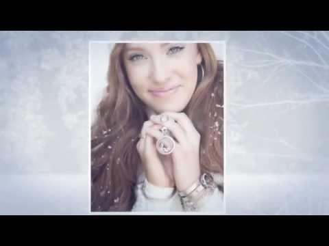 Origami Owl Irresistible Charms Holiday 2014