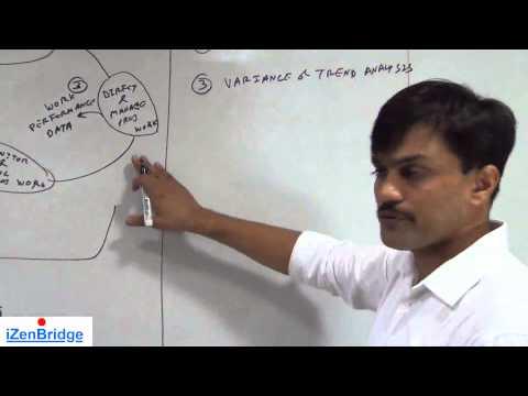 PMP® | Control Risks | Project Risk Management