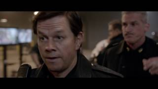 PATRIOTS DAY - WRONG CITY COUNTDOWN 30 TV SPOT - IN 2 DAYS  Starts Everywhere Friday